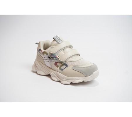 Buty dziecięce Linshi A4992...