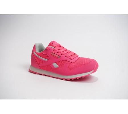 Buty dziecięce ER 806 rose