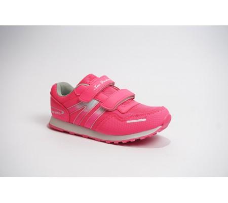 Buty dziecięce ER FA807 rose