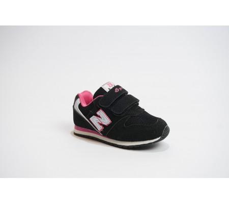 Buty dziecięce Linshi A2578...