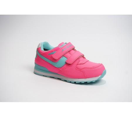 Buty dziecięce ER FA325N rose