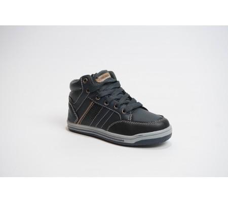 Buty dziecięce ER FB809 navy