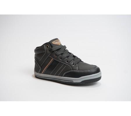Buty dziecięce ER FB809 grey
