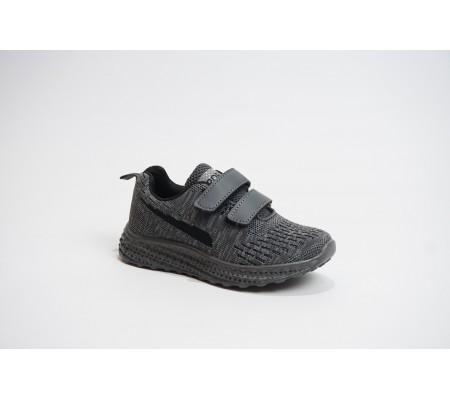 Buty dziecięce Linshi A2086...