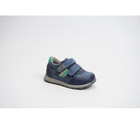 Buty dziecięce Baddoxx...
