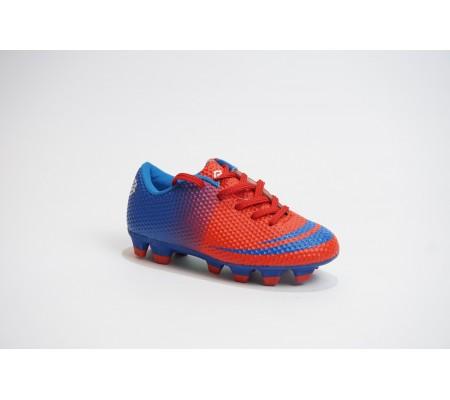 Buty dziecięce korki Fanco...