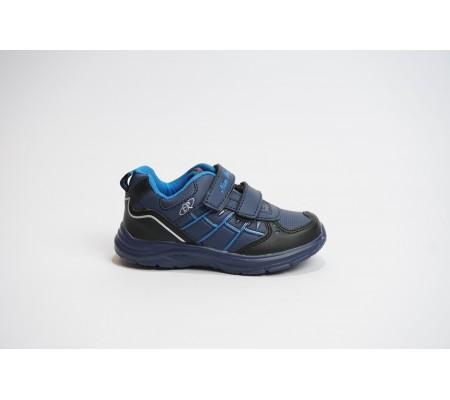 Buty dziecięce ER FB362 navy