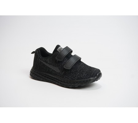 Buty dziecięce Linshi A4984...