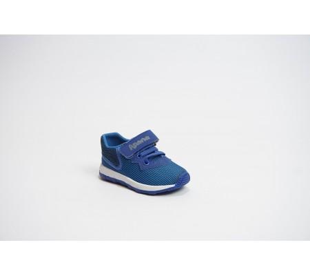 Buty dziecięce Appawa navy