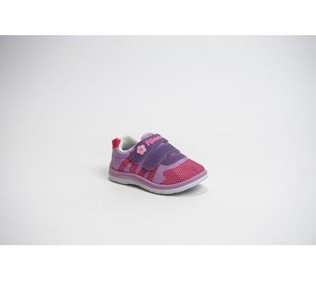 Buty dziecięce Appawa pink