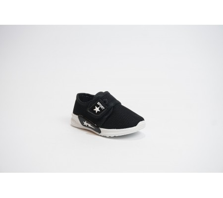 Buty dziecięce Linshi tex
