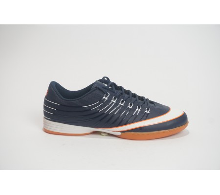 Buty sportowe halówki Fanko...