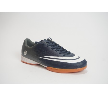 Buty sportowy halówki Fanco...