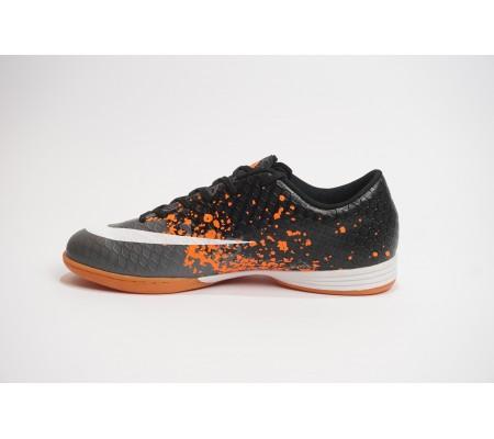 Buty sportowe halówki Fanco...