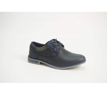 Buty chłopięce Badoxx 363...