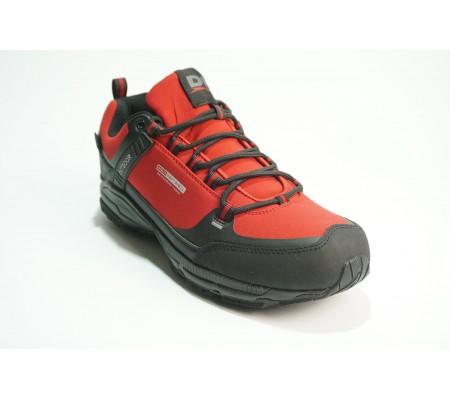 Sport DK 1096 czerwony