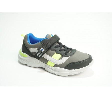 Buty dziecięce Badoxx 8015...