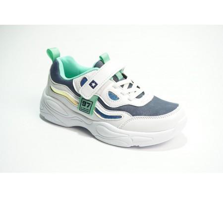 Buty dziecięce sportowe...