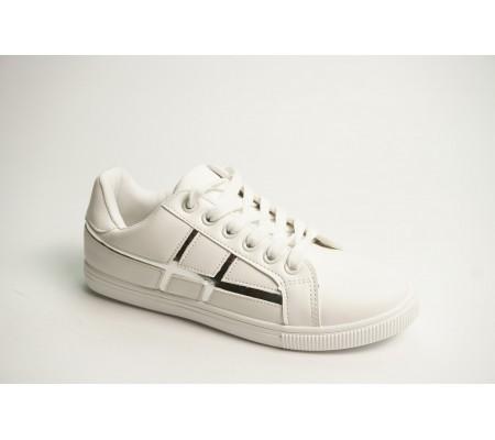 Sport New Tlck 521 biały
