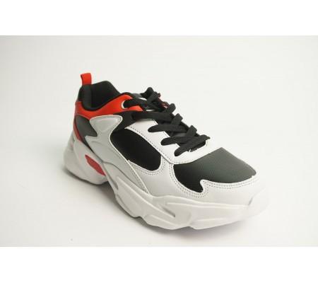 Sport Badox 745 biały
