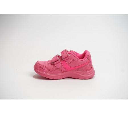 Buty dziecięce ER FB355...