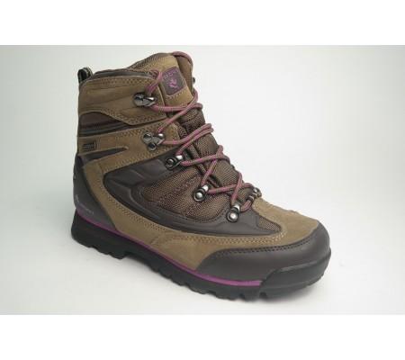 Buty trekkingowe Vemont...