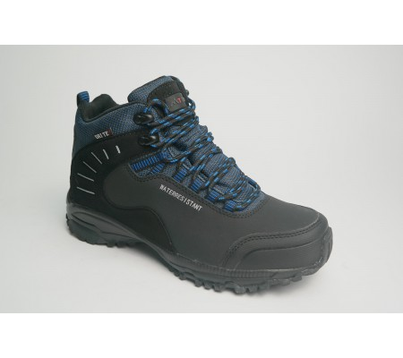 Buty trekkingowe MtTrek...