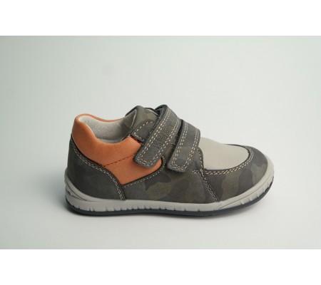 Buty dziecięce Wojtyłko...