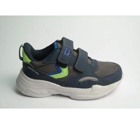 Buty dziecięce Badoxx...
