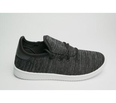 Buty dziecięce Axim 821 czarne