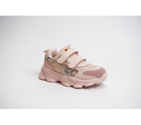 Buty dziecięce Linshi A2094...