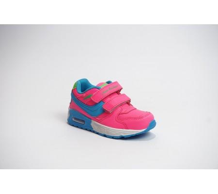 Buty dziecięce ER FB303A...