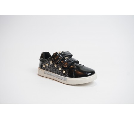 Buty dziecięce Linshi 2956...