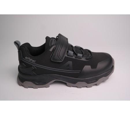 Buty dziecięce American...