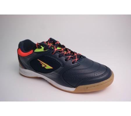 Buty sportowe halówki Badox...