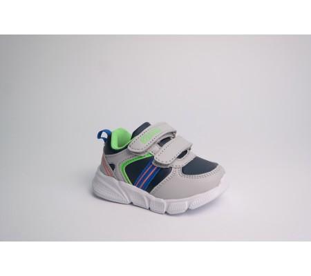 Buty dziecięce Badox 8287...