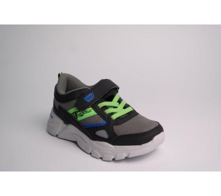 Buty dziecięce Badox 8254...