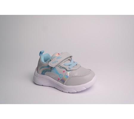 Buty dziecięce Badox 8275...