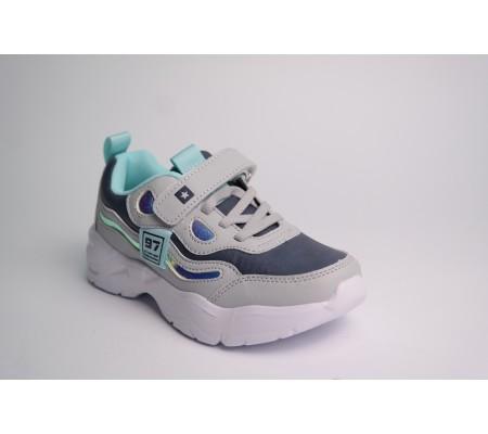 Buty dziecięce Badox 8012...