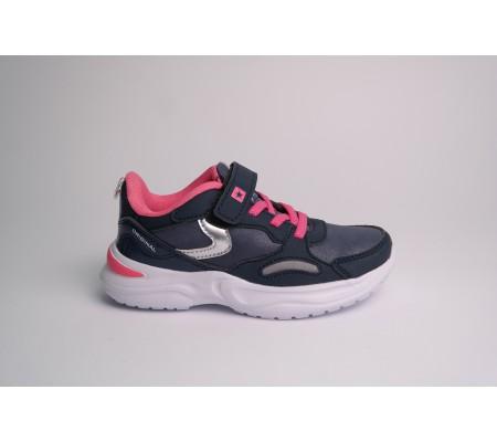 Buty dziecięce Badox 8253...