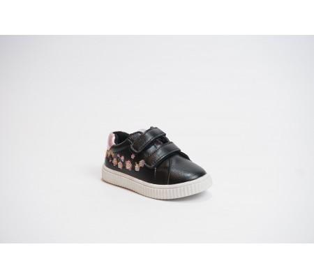 Buty dziecięce Linshi A1411...