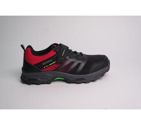 Buty dziecięce Badox 8159...