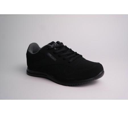 Buty sportowe DK 15534 czarne