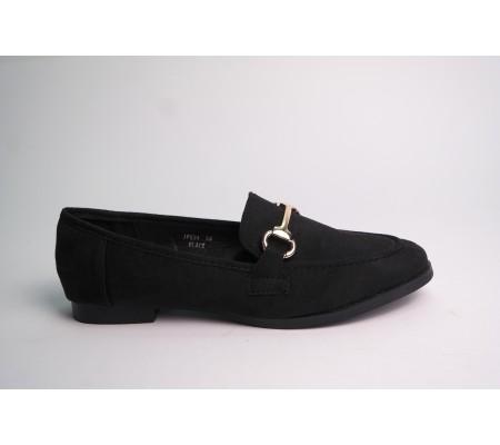 Mokasyn Etereo shoes 524...