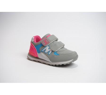 Buty dziecięce Fanco FX1704G-5