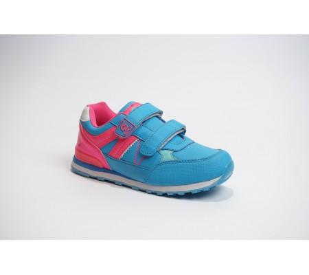 Buty dziecięce Fanco...