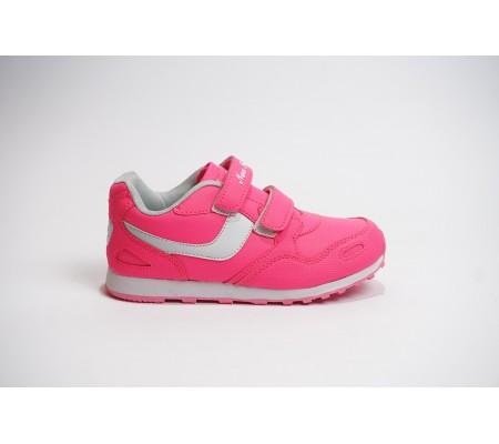 Buty dziecięce ER FA355 rose